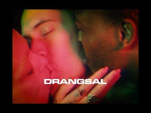 DRANGSAL – Arche Gruber (Offizielles Lyric Video)