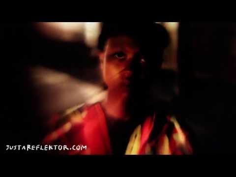 Arcade Fire - Just A Reflektor (demo)