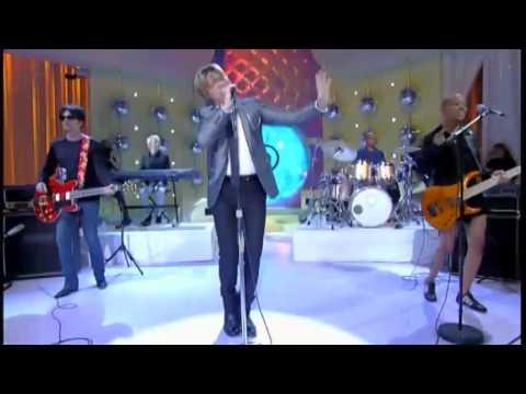 David Bowie - Tribute