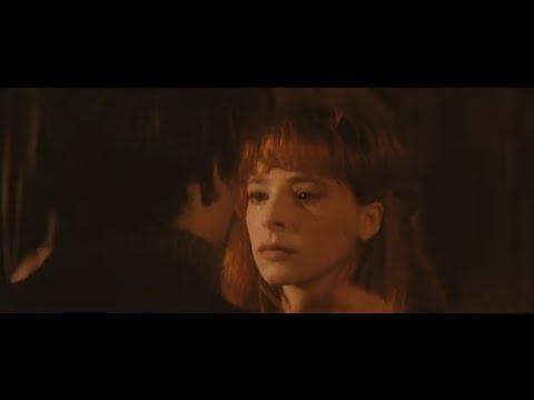 Giorgino - Official trailer (DVD - 2007)