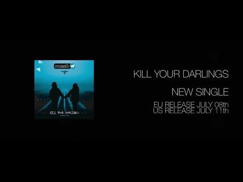 Mesh - Kill Your Darlings [Teaser]