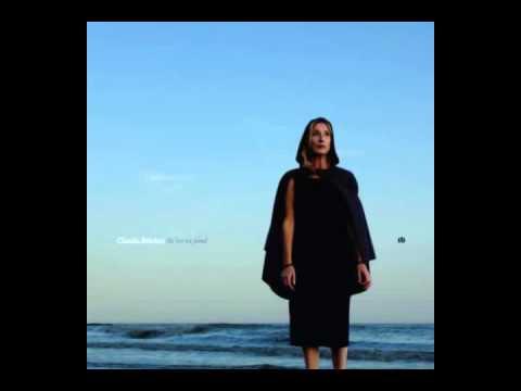 Claudia Brücken - King's Cross