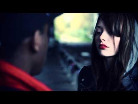 Modestep - Feel Good (Official Video)