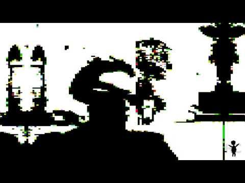 "8-Bit Operators presents: Inverse Phase - ""Behind The Wheel"" (Depeche Mode Tribute)"
