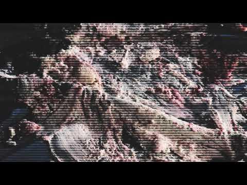Jakuzi - 'Ne Teselli Ne Avuntu' - The Soft Moon Remix