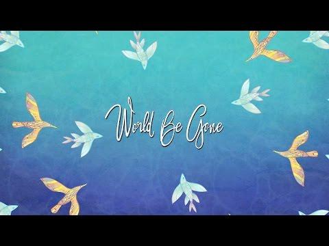 ERASURE - World Be Gone (Official Album Trailer #1)