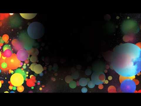 Jaytech feat. Steve Smith - Stranger (TATW Rip)