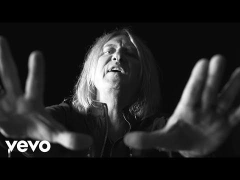 Def Leppard - Personal Jesus