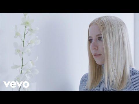 Austra - Utopia (Official Video)