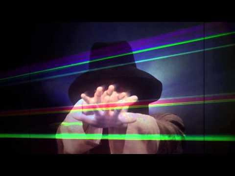 Tiefschwarz - Do Me feat. Khan (music video)