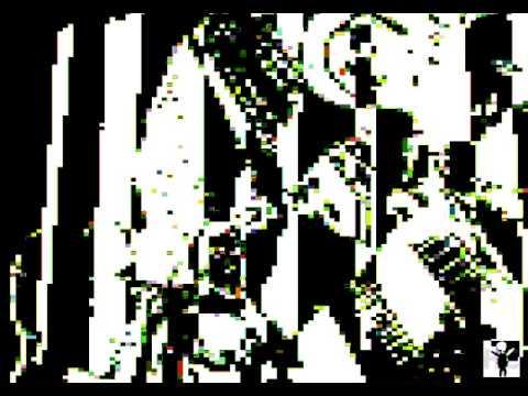 "8-Bit Operators presents: ComputeHer - ""Strangelove"" (Depeche Mode Tribute)"