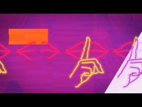 Erasure - Secrets (Official Lyric Video)