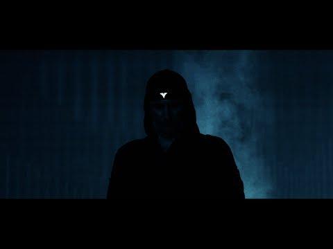 Laibach, VOR SONNEN-AUFGANG (live)