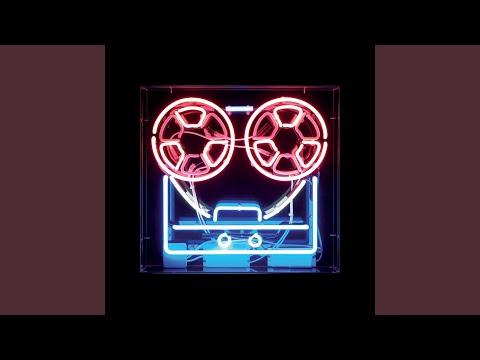 Memorabilia (Daniel Miller Mix)