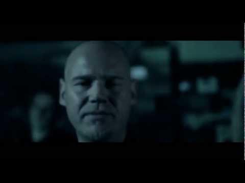 Blitzmaschine - Useless Pain [Official Video]