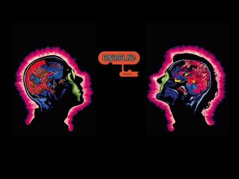 "ERASURE - Am I Right? (Glen Nicholls 12"" Extended Mix)"