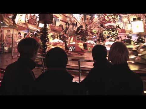 Empire Escape - Silhouettes [official video]