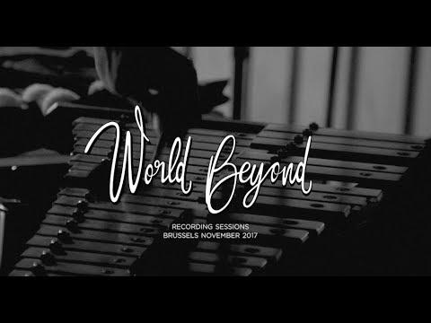 ERASURE - The Making Of World Beyond