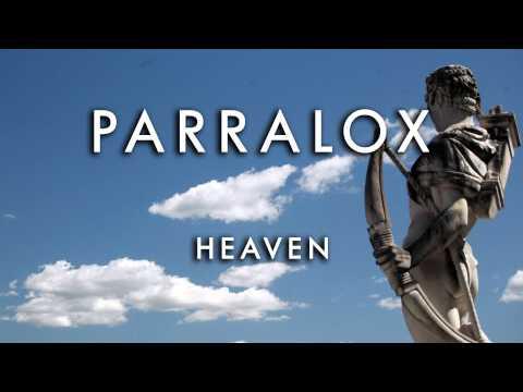 Parralox - Heaven (Depeche Mode / Delta Machine)