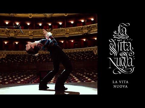 Christine and the Queens - La vita nuova