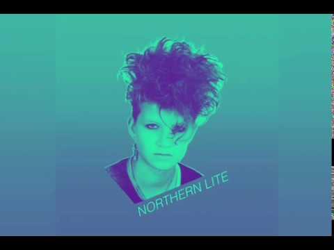 Northern Lite - Lisa (Alle wollen Liebe)