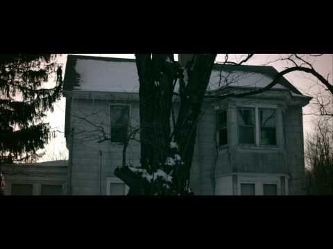 Trentemøller: Sycamore Feeling (Official music video)