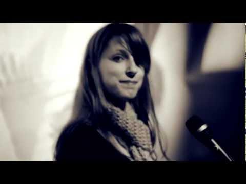 #421 Susanne Sundfør - White Foxes (Live Session)