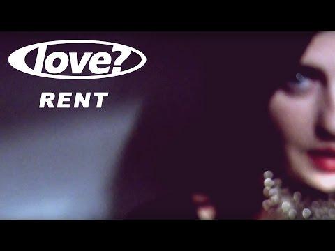 Love? - Rent (Pet Shop Boys Cover) Official Video