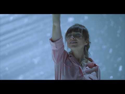 Moonlight Breakfast - Look Up (Official Video)