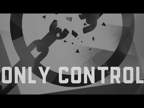 Pouppée Fabrikk - Only control