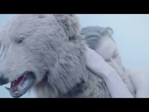 Lexy & K-Paul feat. Yasha - Killing Me (Official Video)