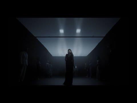 Mary Komasa - Degenerate Love [Official Music Video]
