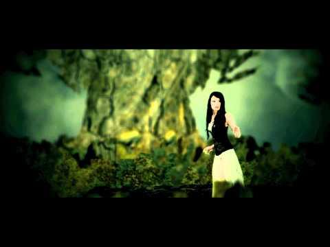 Blutengel - Über den Horizont (Official Music Video)