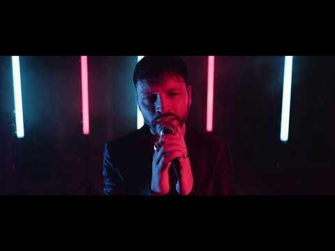 SONO - Amplify (Official)