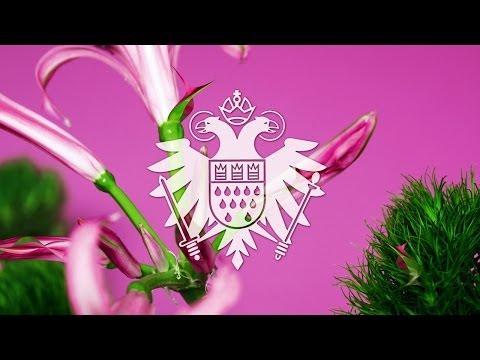 Pop Ambient 2014 (Teaser)
