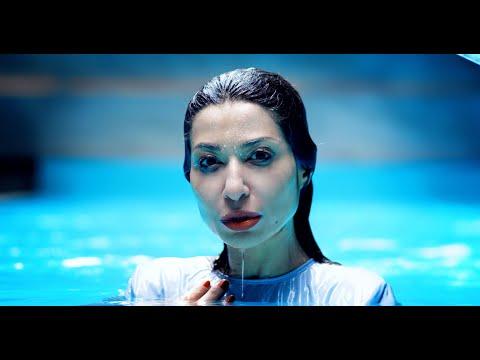 Arya Zappa - Dark Windows / Wild Heart