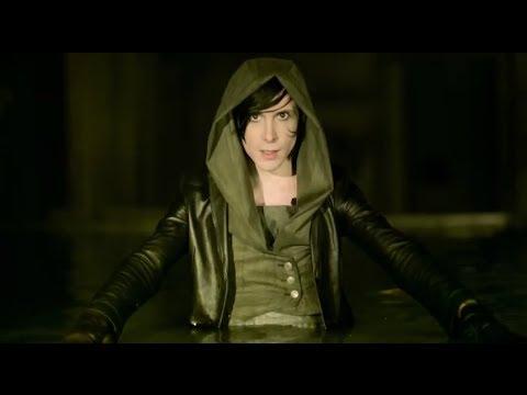 IAMX - 'Quiet The Mind' (Official Video)