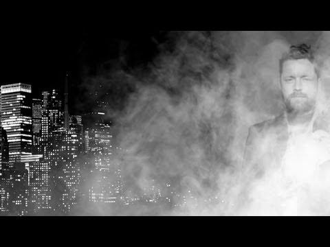 "Dapayk & Padberg ""Smoke"" (official video)"