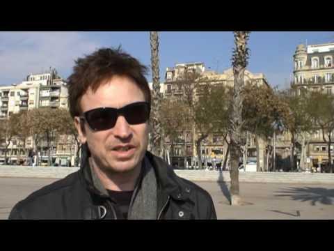 Recoil / Alan Wilder Selected 2nd Video Update
