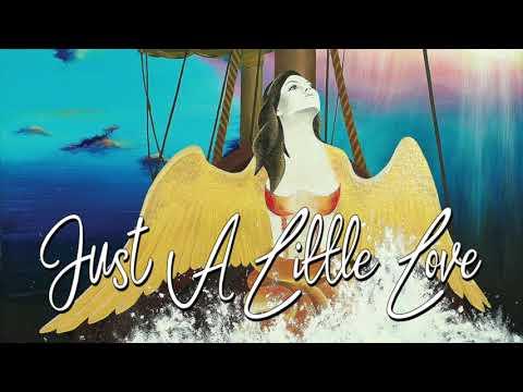 Erasure - Just A Little Love (Bright Light Bright Light Summer Loving Remix) (Official Audio)