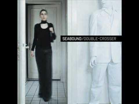 Seabound - Scorch The Ground
