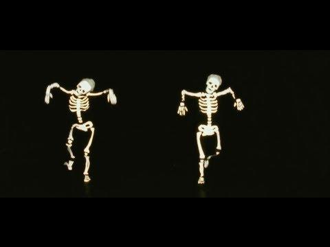 Django Django - Tic Tac Toe (Official Music Video)