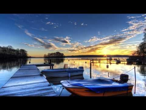 Lawrence - Sunrise