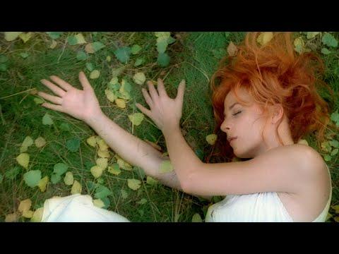Mylène Farmer - Innamoramento (Clip Officiel HD)