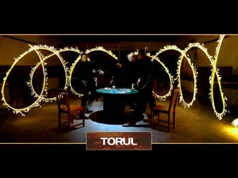 E-tropolis Festival Preview 2015
