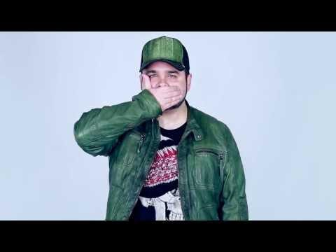 Klangstabil. Shadowboy - The awakening (official video)