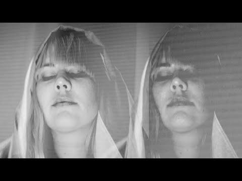 EMA - 'Dark Shadows' (Official Audio)