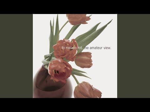 Cars (Sunroof Remix by Daniel Miller & Gareth Jones)