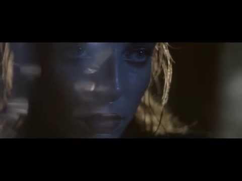 B.O.X.E.R. by Willson Project #1 (B.O.X.E.R. Band)