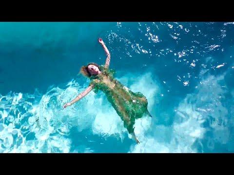 Róisín Murphy - Something More Live Performance (Ibiza Lockdown)